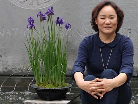 Bonsai-A-Thon Sunday, February 22-23, 2020, @ Huntington Botanical Gardens