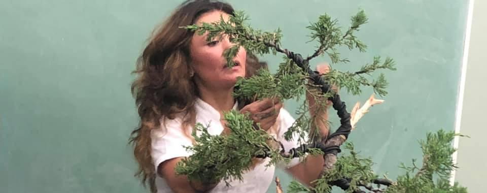 Liliana Marcella Tello Ortiz