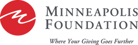 Minneapolis Foundation_logo.png