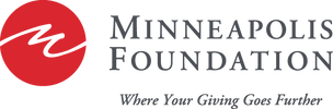 Minneapolis Foundation_logo.png