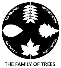 Family of Trees.jpg