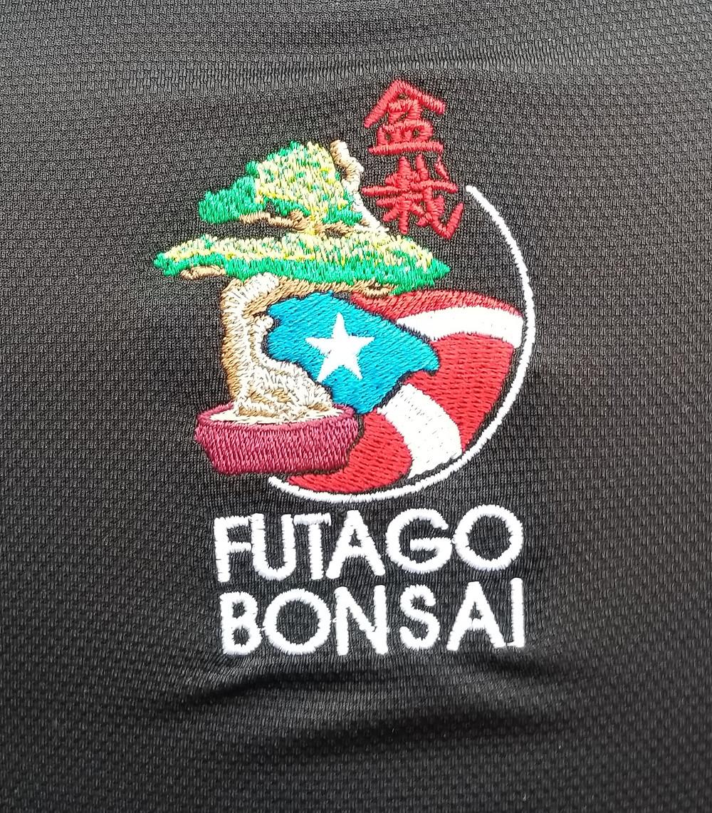 California Bonsai Society Hosts Master Bonsai Teacher Pedro Morales Futago Bonsai 2018