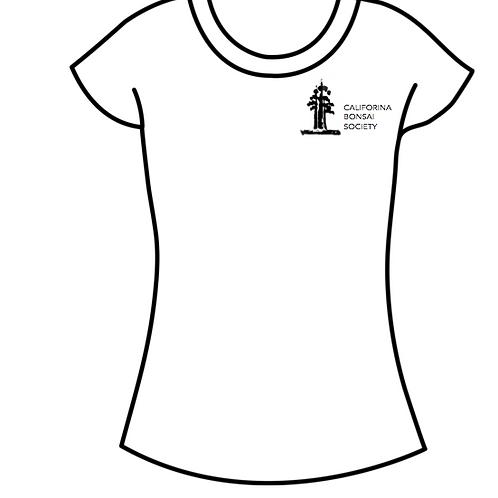 CBS Tee Shirt