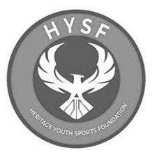 HYSF.jpg