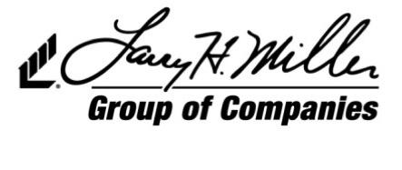 Larry H Miller Group