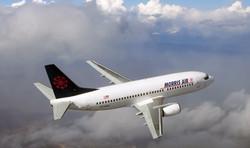 Morris Air