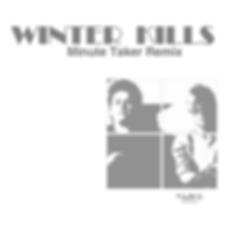 Winter kills card2 copy.png