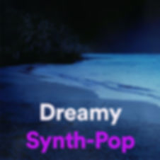 Dreamy Synth-pop design.jpg