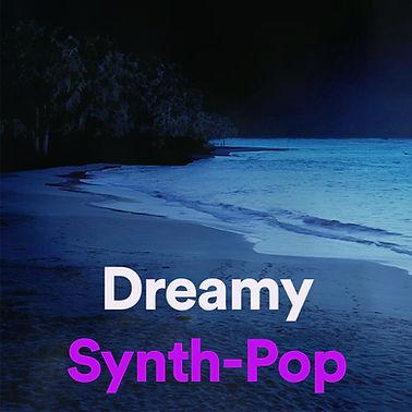 Dreamy Synth-pop design.jpg