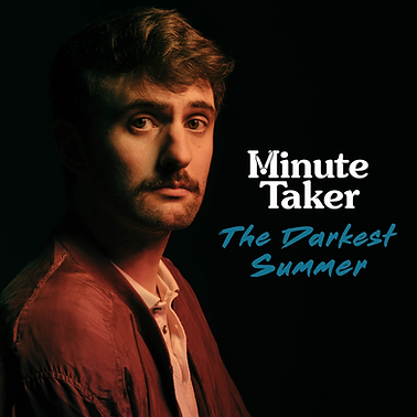 The Darkest Summer COVER.png
