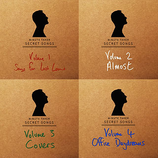 Volumes 1-4.jpg