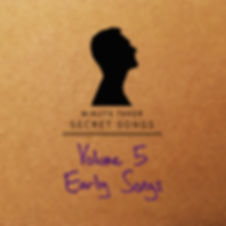 COVER - SS5 Early Songs.jpg