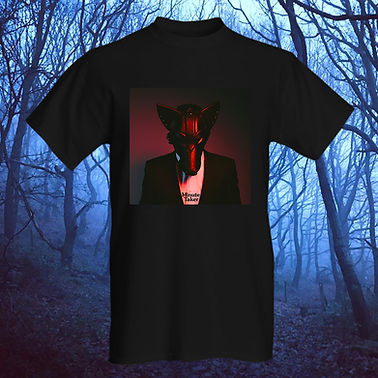 Wolf t-shirt nightscapes backing.jpg