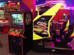 FNG Gamez racing