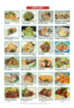 appetizer-page-001.jpg
