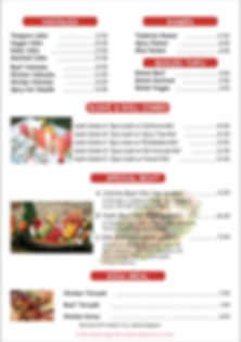 Sushi _ Roll combo-1.jpg