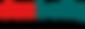 danbolig_logo_cmyk.png