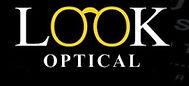 LookOpticalLogo.jpg