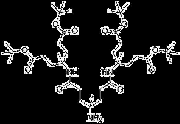 Generation 2 Kishore's Amine - 1 g