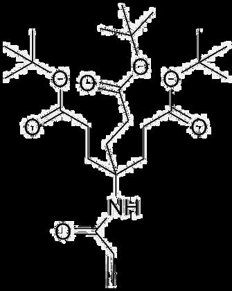 Behera's Acrylate - 25 g