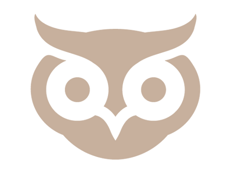 Welcome to Owl Castings