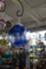 glassball.jpg