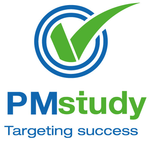 PMP Silver Test 3