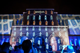 14_absolut&sema shooting 179-facade.JPG