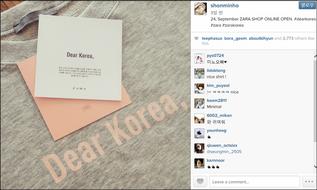 instagram26.png