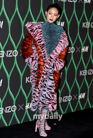 kenzo-02.jpg