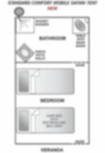 Karibu tent layout 2019.jpg