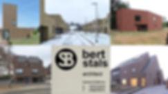 STALS Bert_banner 32_18_2019.jpg