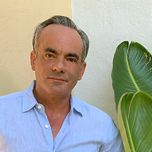 Paolo Ambu ARCHIPEL.jpg
