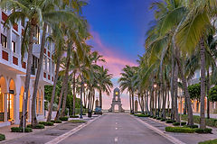 Babalu Palm Beach Worth Avenue.jpg