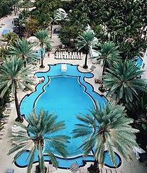 the raleigh hotel swimming pool.jpg