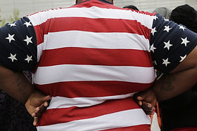 New Research Reveals Deep Truths About Fat