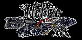 NativeInkFBProfile_edited_edited_edited.