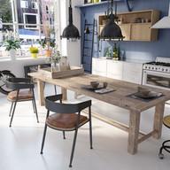 Trondheim kitchen