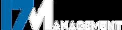 17m-logo.png