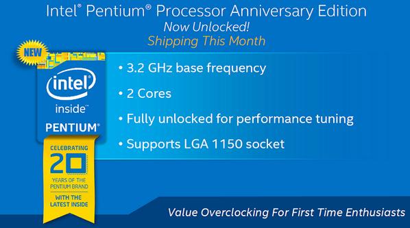 20th anniversary pentium dual core.png