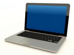 Laptop Repairs and Maintenance