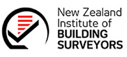 NZ INSTITUTE OF BUILDING SURVEYORS