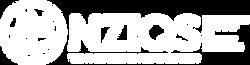 NZIQS_PRIMARY-LOGO_RGB_HOR_REV