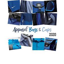 ABC20 Single BLUES V2.jpg