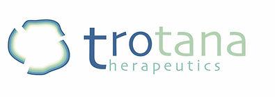Trotana_logo_June2021.jpg