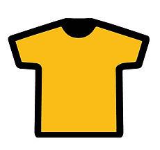 Tshirt Icon.jpg