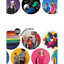 20 Essentials CIRCLES V2.jpg