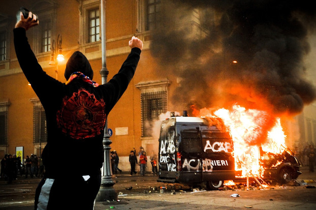 129455161GC011_Rome_Protest.jpg