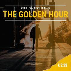 The Golden Hour.jpg