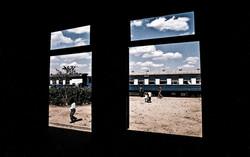 Africa_Express-44